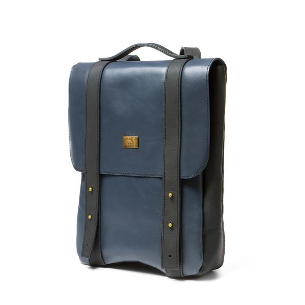 Рюкзак TWS898dbl