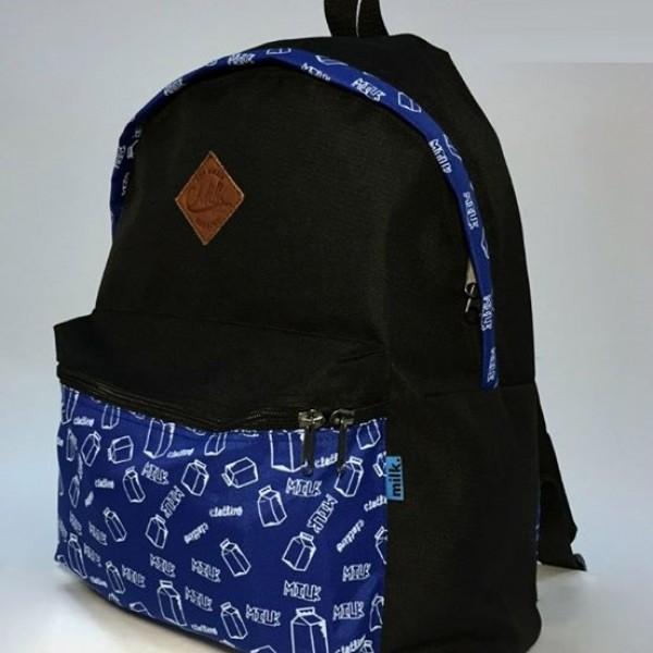 Рюкзак MC1075