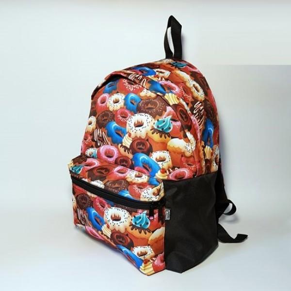 Рюкзак Sweets