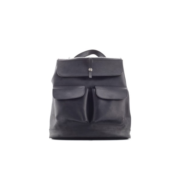 Рюкзак боб блек