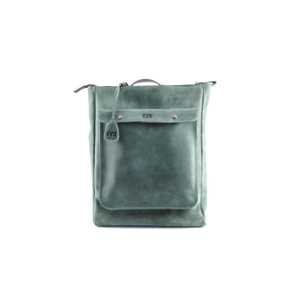 Рюкзак хамелеон грин