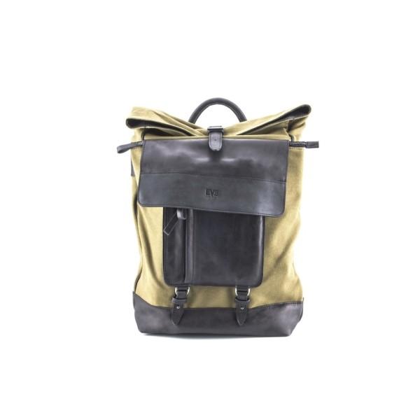Городской рюкзак Лофт хаки