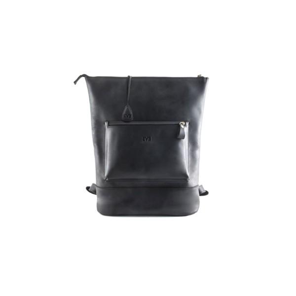 Рюкзак кадр блек