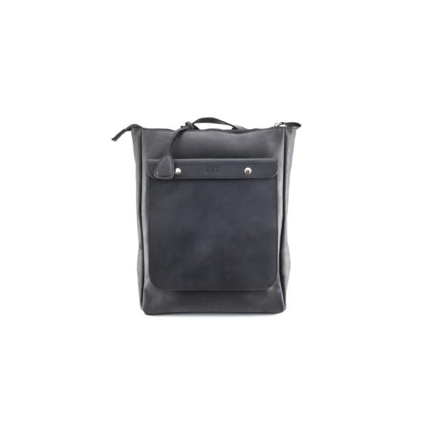 Рюкзак хамелеон блек