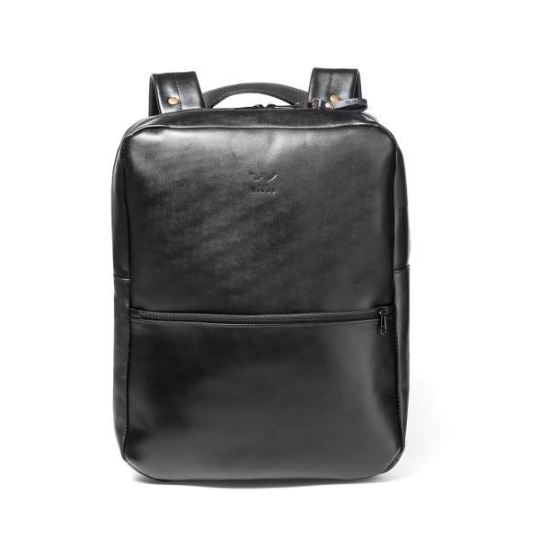 Рюкзак TWS896blk