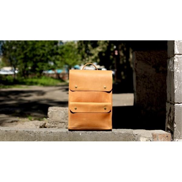 Рюкзак BGT862or