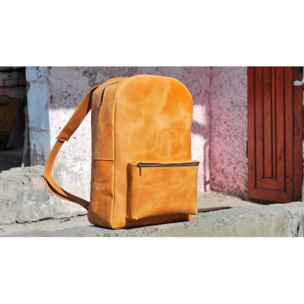 Рюкзак BGT840or