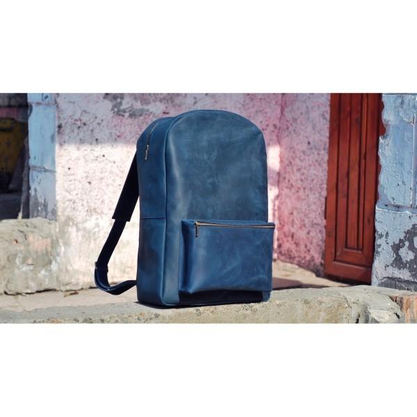 Рюкзак BGT754dbl