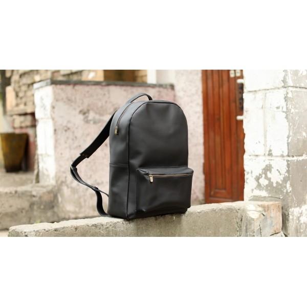 Рюкзак BGT839blk