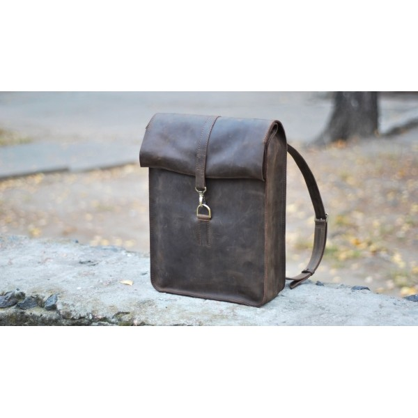 Рюкзак BGT755br