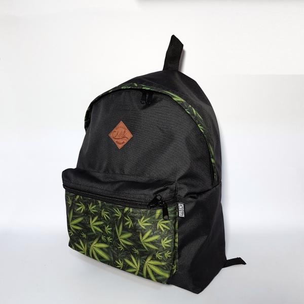 Рюкзак MC1073