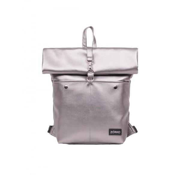 Рюкзак DaZZle серебро