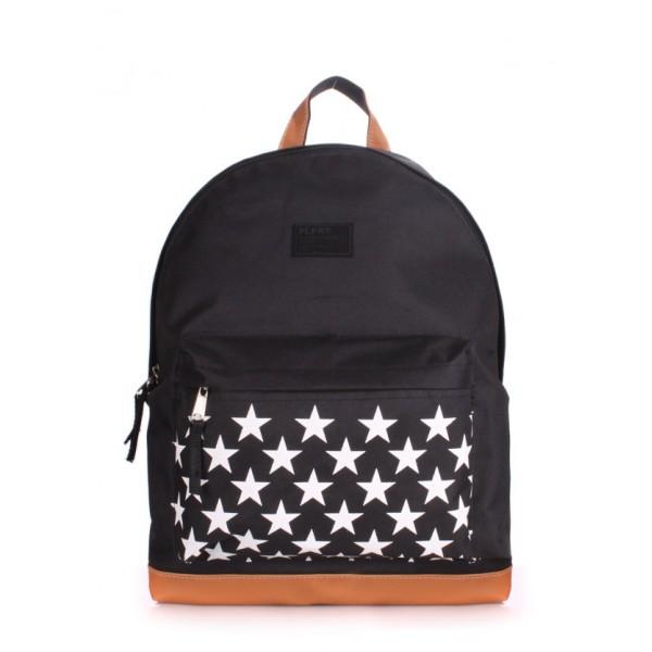 Молодежный рюкзак старс