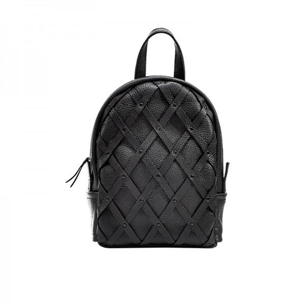 Женский рюкзак Archer черный