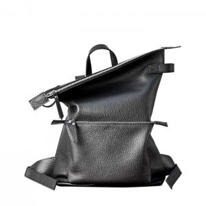 Рюкзак Voyager
