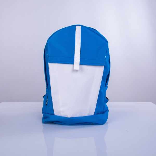 Молодежный рюкзак TSS уни