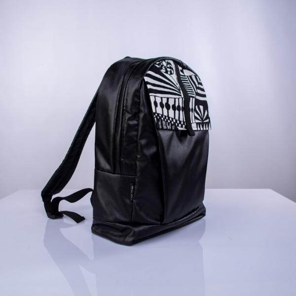 Рюкзак Орнамент