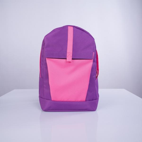 Молодежный рюкзак TSS
