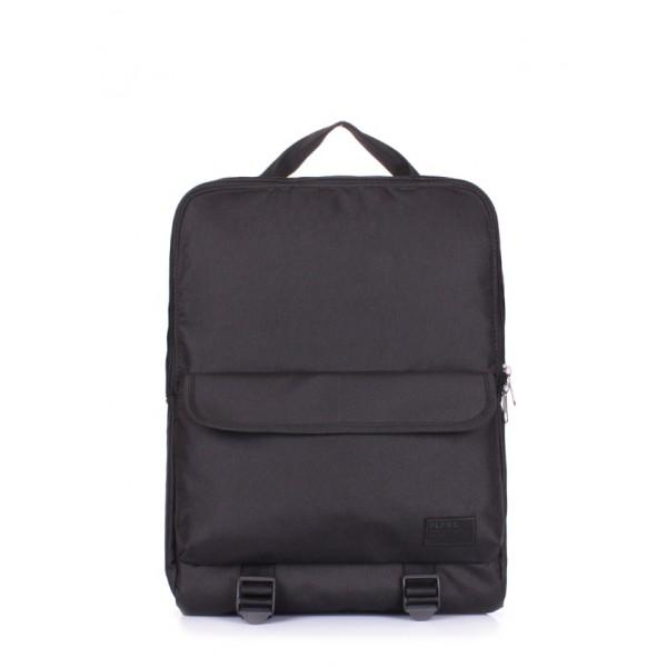 Рюкзак PLP1095blk