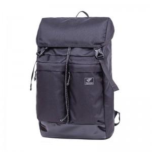 Рюкзак Klapan