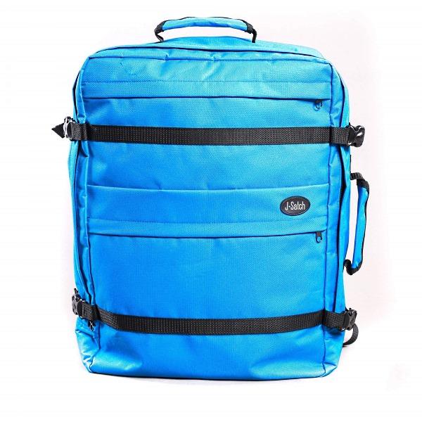 Туристический рюкзак Traveller