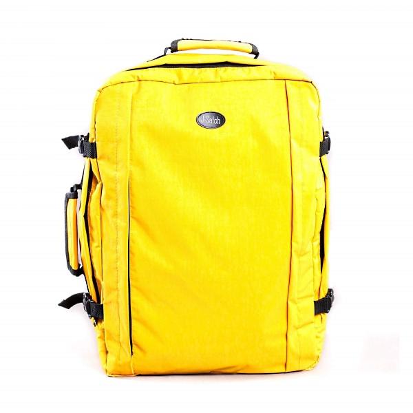 Рюкзак для ручной клади Vasco