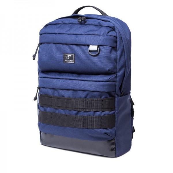 Рюкзак Molle Guy