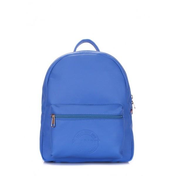 Рюкзак XS