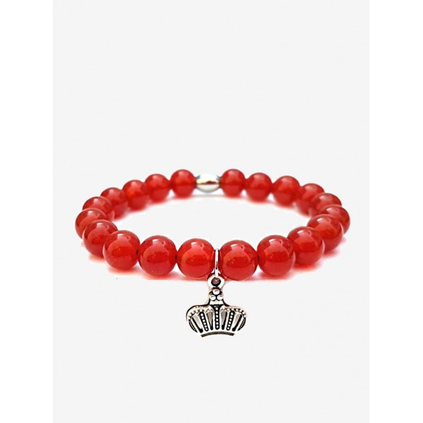 Браслет Red Crown DM3041red