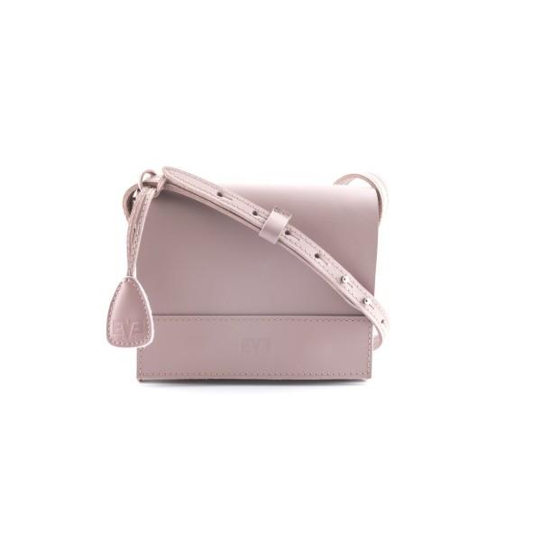 Мини сумка LVL854pnk
