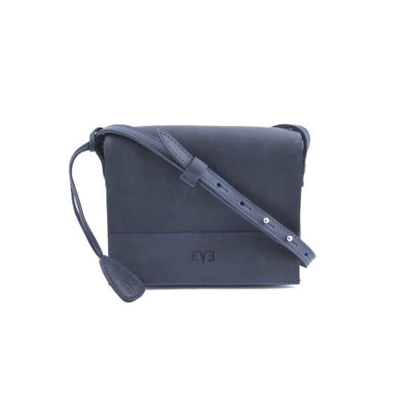 Мини сумка LVL859dbl