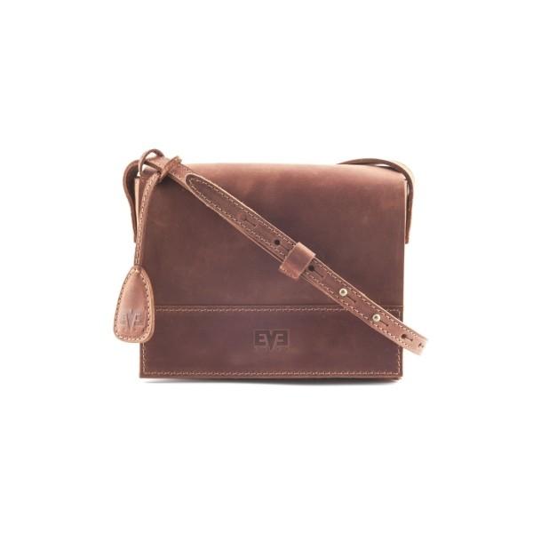 Мини сумка LVL861or