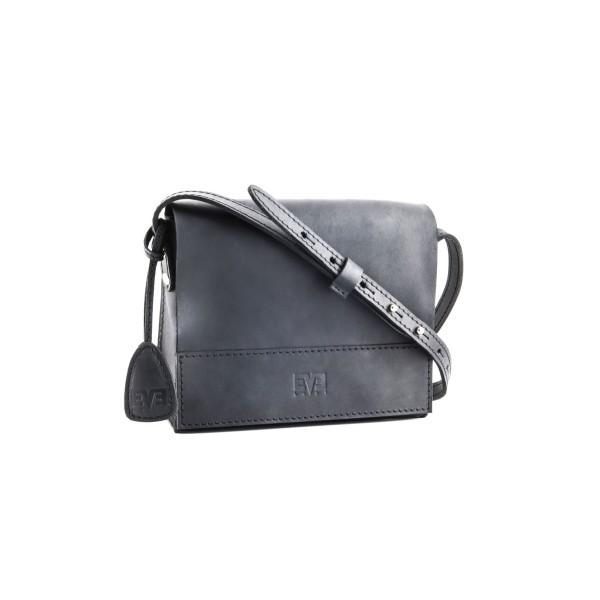 Мини сумка LVL855blk