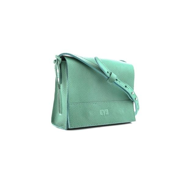 Мини сумка LVL1444gr