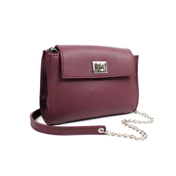 Мини сумочка Blossom
