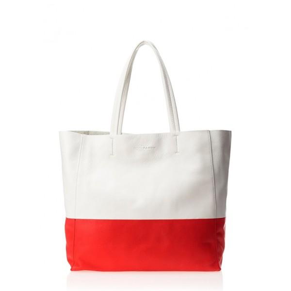 Дивайн white-red