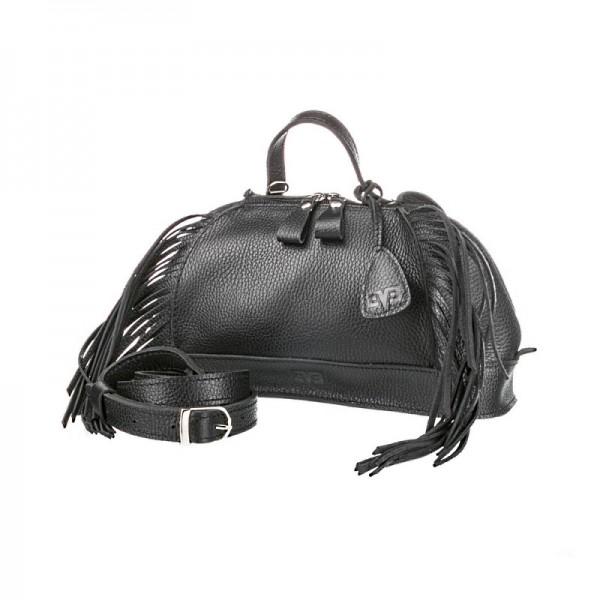 Мини сумка Сова
