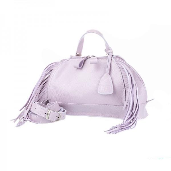 Мини сумка Сова LVL2643llc