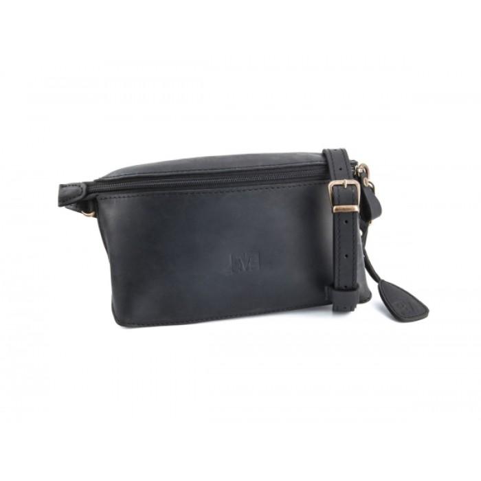 196c5564e1d4 Поясная сумка Виноград, купить кожаную поясную сумку Киев, Украина