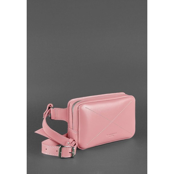 2012f3102c14 STYLE ZONE  Женские сумки на пояс, купить кожаную поясную сумку ...