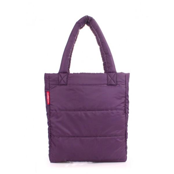 Дутая сумка PLP1562prp