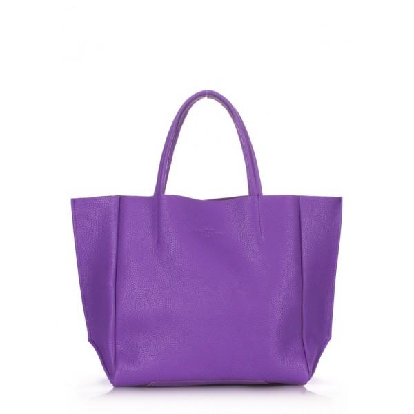 Сумка SH фиолет