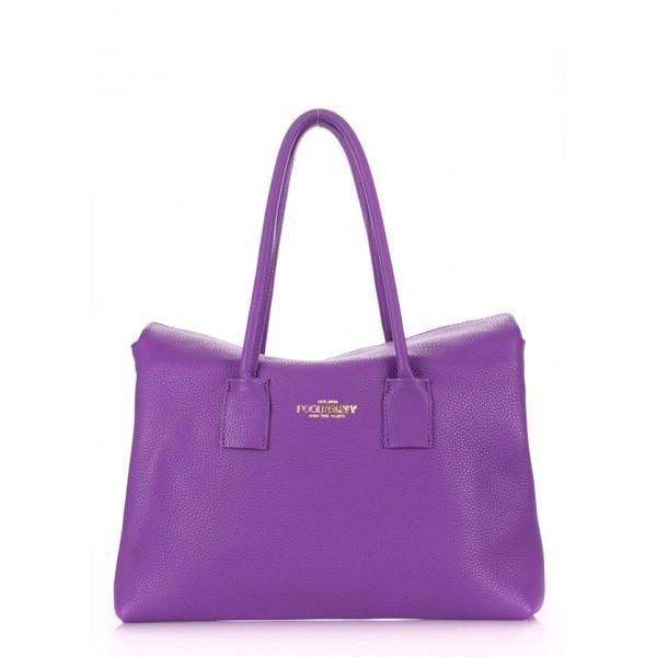 S-violet