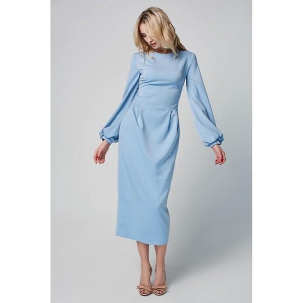 Платье Лакоста