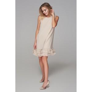 Платье Париж