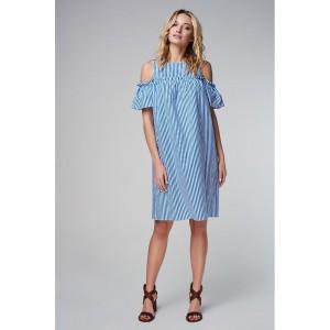 Платье MR2730bl