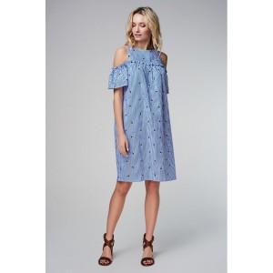 Платье MR2731bl