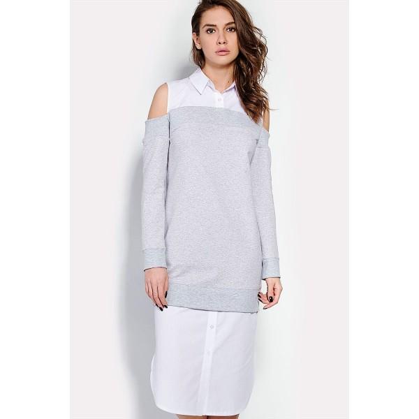Платье ELT