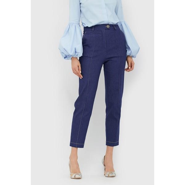 Женские брюки CD1794dbl