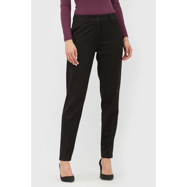 Женские штаны черные